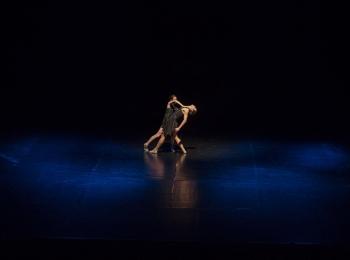 13 Dani plesa Gala večer 09 HNK Rijeka