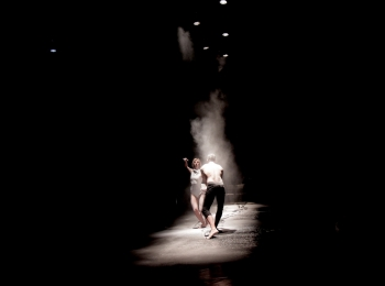 13 Dani plesa - Ti 01