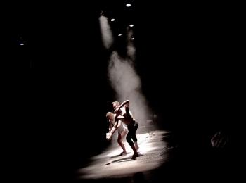 13 Dani plesa - Ti 02