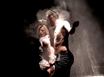13 Dani plesa - Ti 03