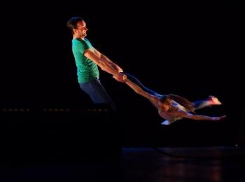 13 Dani plesa - Volim fiziku 05