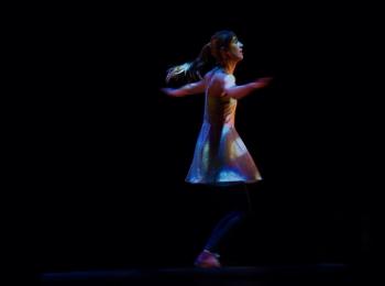 13 Dani plesa - Volim fiziku 06