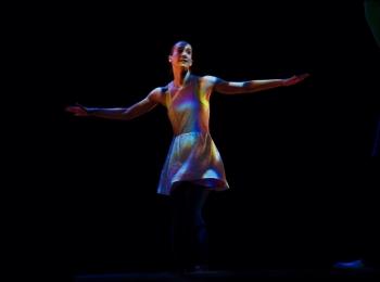 13 Dani plesa - Volim fiziku 07