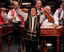 BGLJ - Orkestar 100 Romskih violina 02