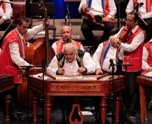 BGLJ - Orkestar 100 Romskih violina 14