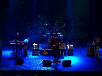 Koncert Neno Belan & Fiumens 01