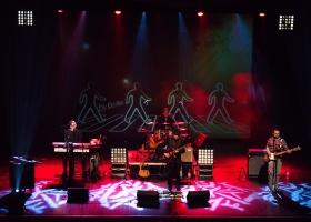 Koncert Neno Belan & Fiumens 04