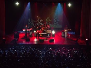 Koncert Neno Belan & Fiumens 05