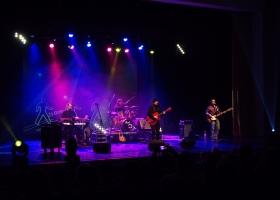 Koncert Neno Belan & Fiumens 07