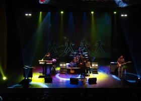 Koncert Neno Belan & Fiumens 08