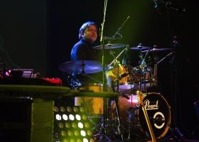 Koncert Neno Belan & Fiumens 10