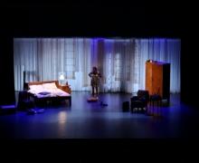 Ludens teatar Sjećanje vode 01