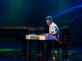 02-Zvjezdan-Ružić-Pianotron-03