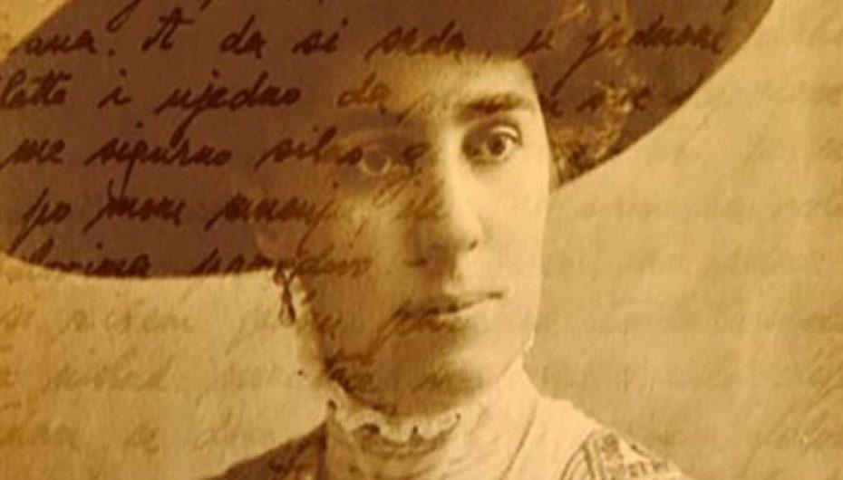 Ivana Brlić – Mažuranić