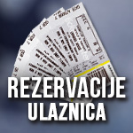 badge_ULAZNICE