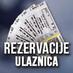 badge_ULAZNICE