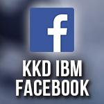 badge_facebook