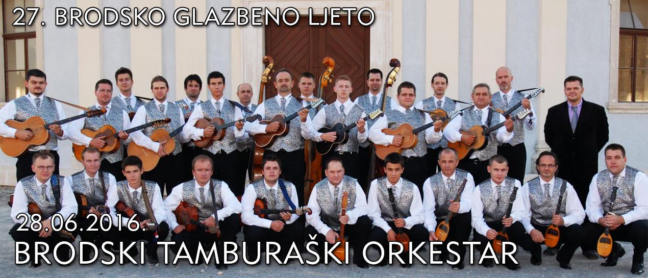 201606-Tamburaski-orkestar2