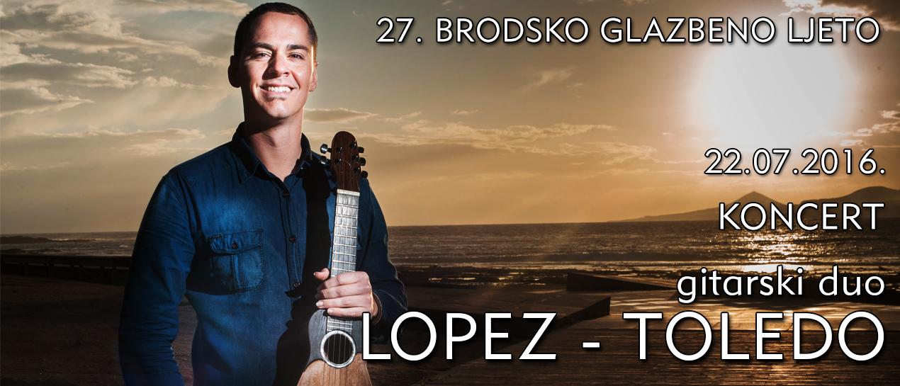 201607-Lopez-Toledo