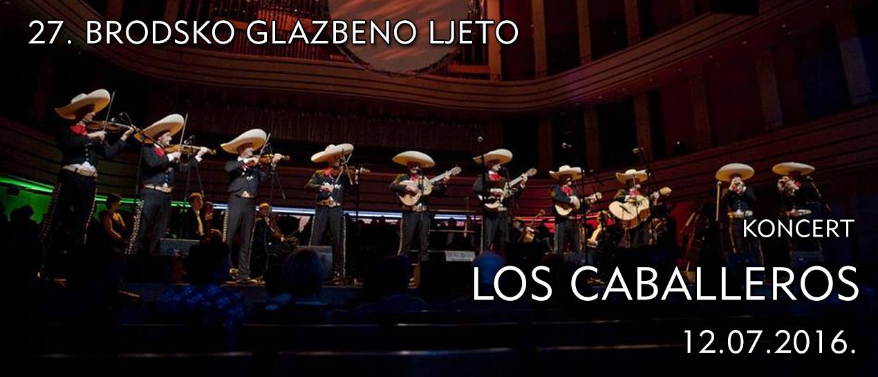 201607-Los-Caballeros