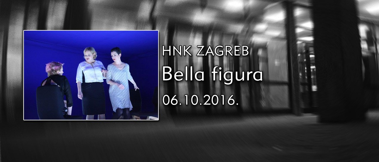 201610-HNK-Bella-figura-2