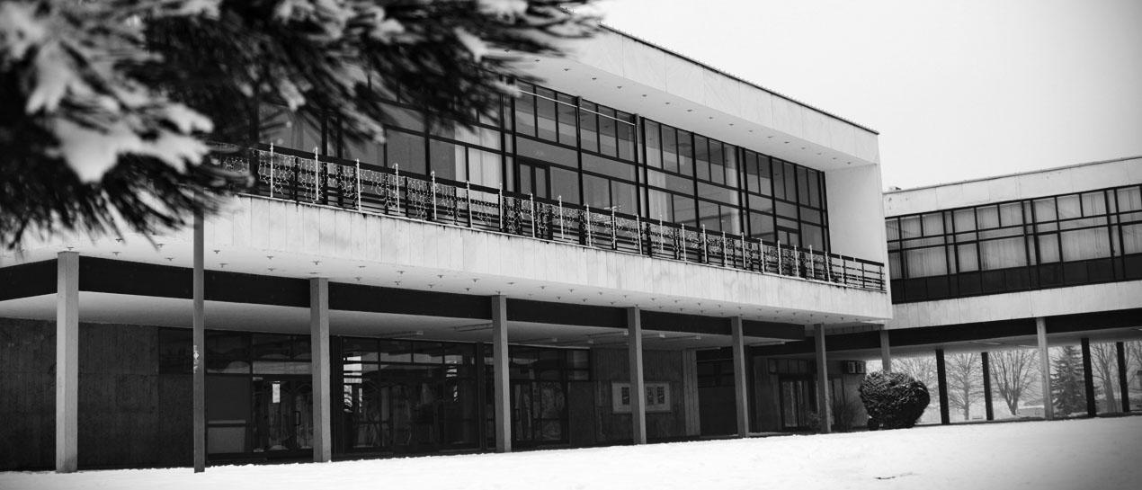 201701-Zgrada-Zima
