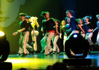 14. Dani plesa – Fotogalerija
