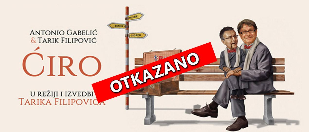 20170526-Tarik-Filipovic-Ciro-Otkazano