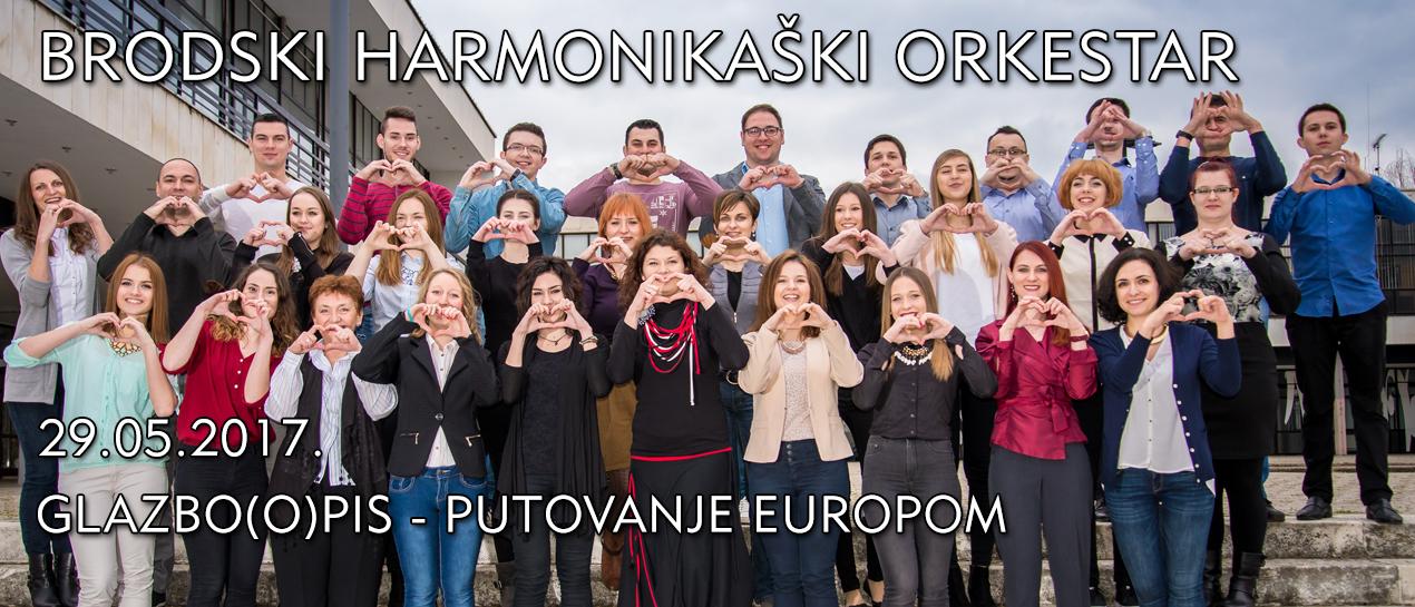 20170529-Harmonikaški-orkestar
