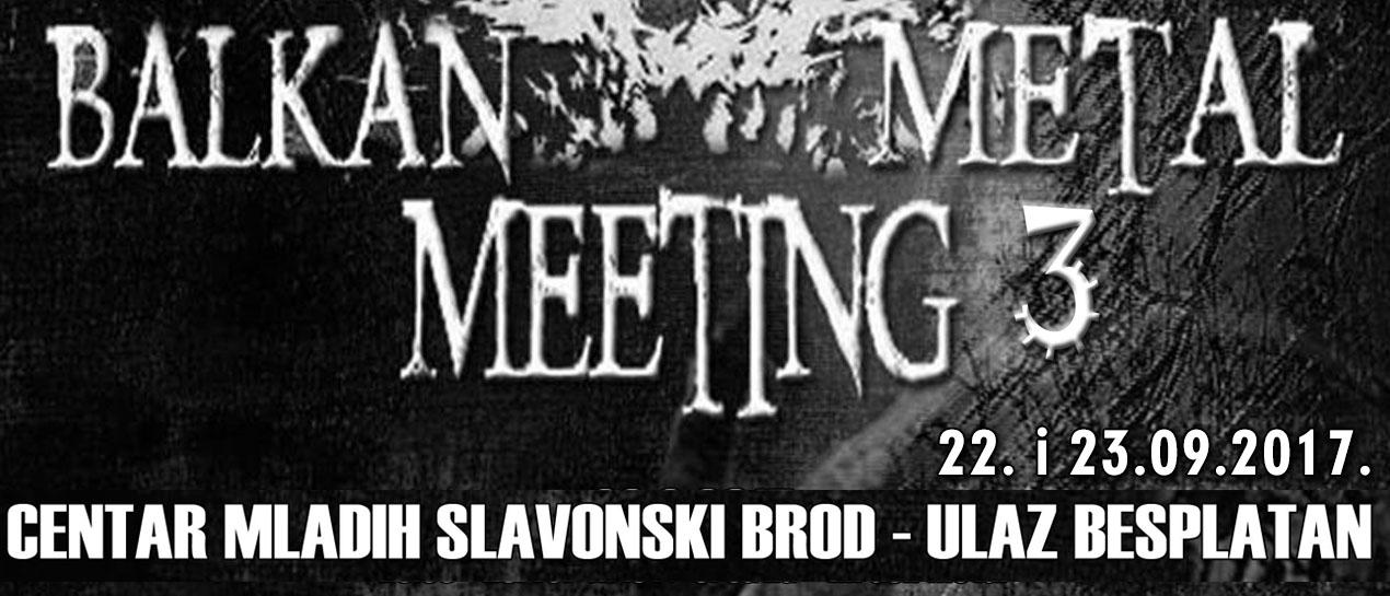 2017-09-Metal-meeting
