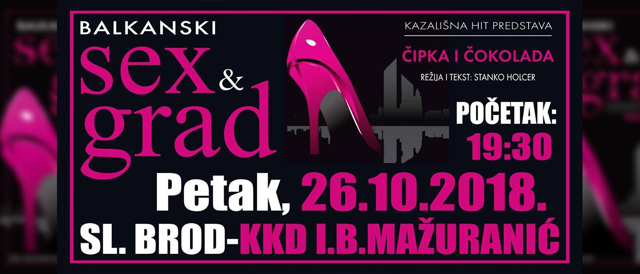 20181026-Balkanski-sex