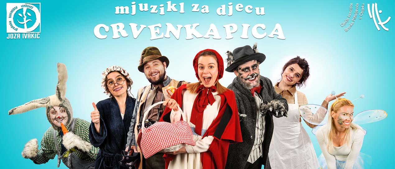 20181110-Crvenkapica