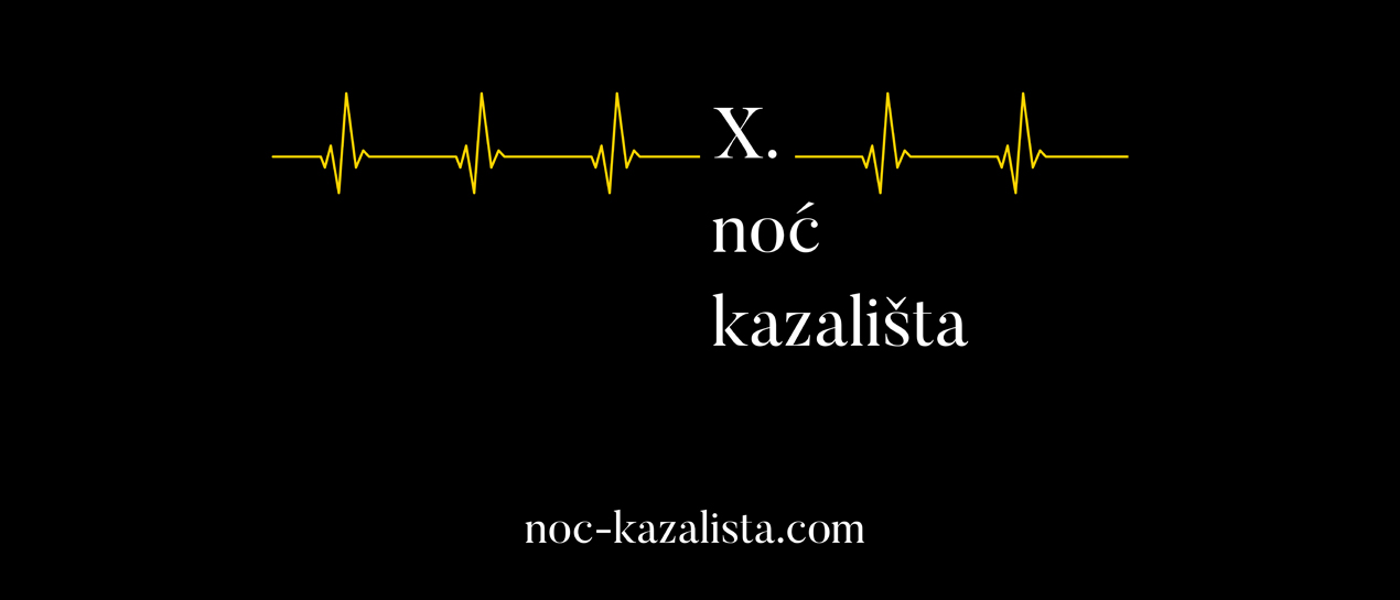 20181117-Noc-kazalista