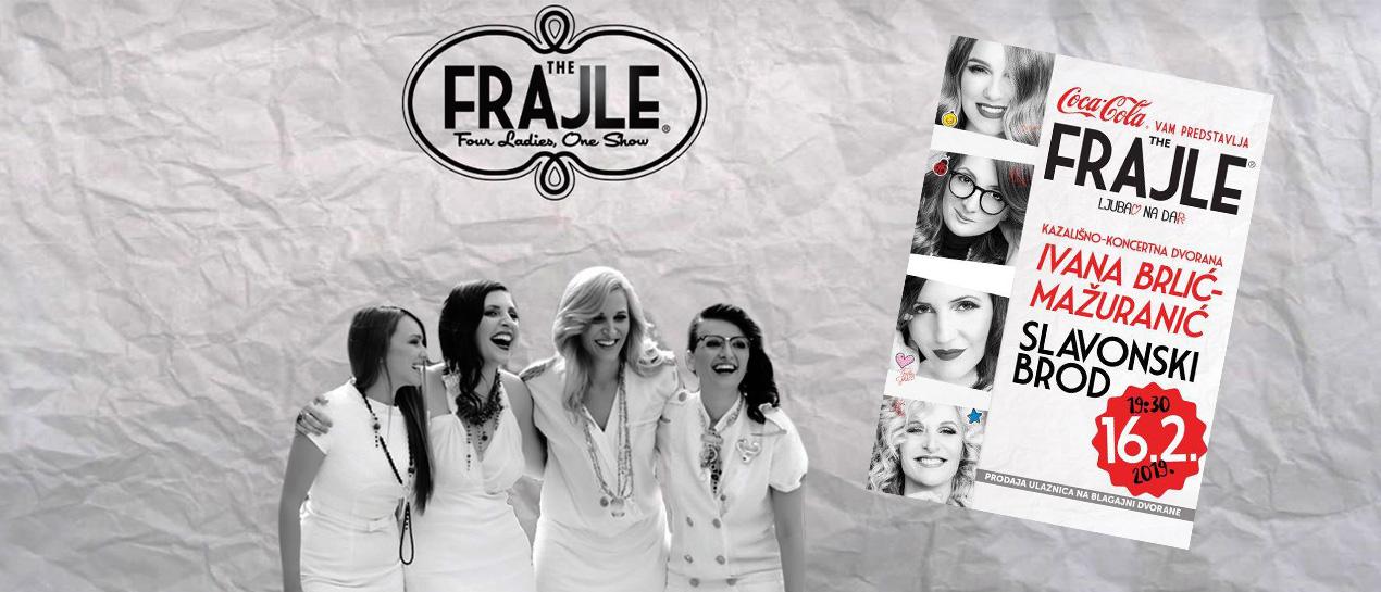 20190216-Frajle