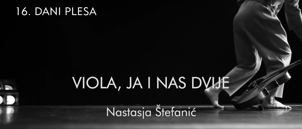 20190221-Viola-Dani-plesa