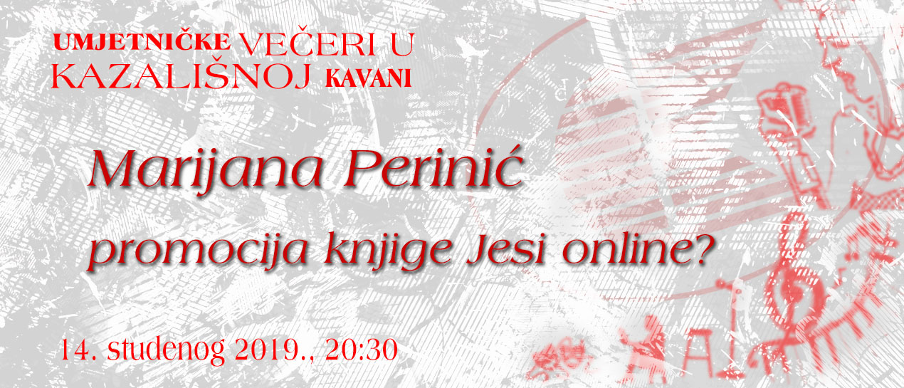 20191114-Kavana-promocija-knjige-1