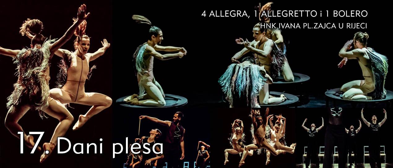 20200220-Dani-plesa-HNK-Rijeka